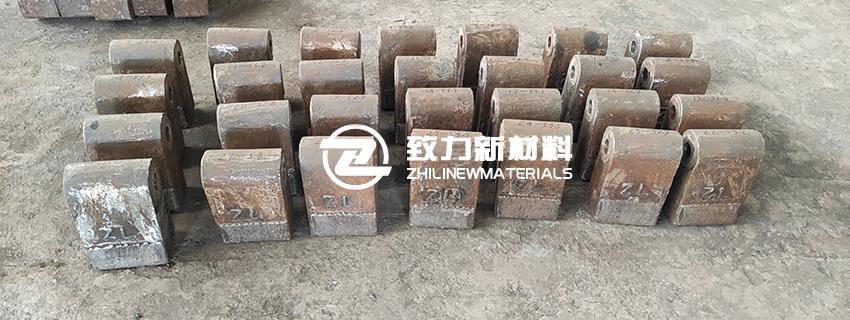 高锰钢易胜博官网网站