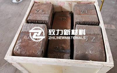堆焊易胜博官网网站